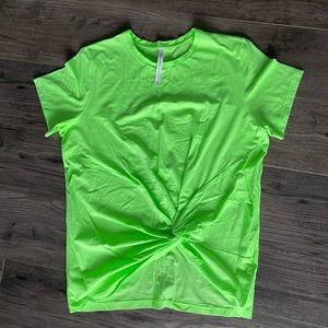 Aritzia Babaton t shirt